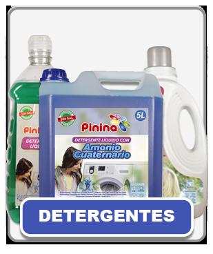 detergentes-líquidos