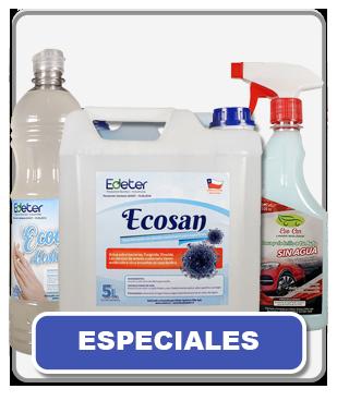 productos-de-limpieza-especiales