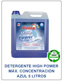 Pinina-Chile-Detergente-High-Power-máxima-concentración-Azul-5-litros