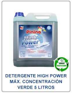 Pinina-Chile-Detergente-High-Power-máxima-concentración-Verde-5-litros