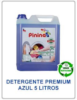 Pinina-Chile-Detergente-Premium-Azul-5-litros