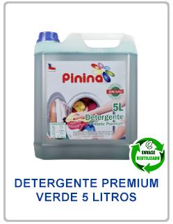 Pinina-Chile-Detergente-Premium-Verde-5-litros