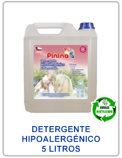 Pinina-Chile-Detergente-hipoalergénico-5-litros
