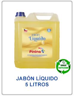 Pinina-Chile-Jabón-líquido-5-litros