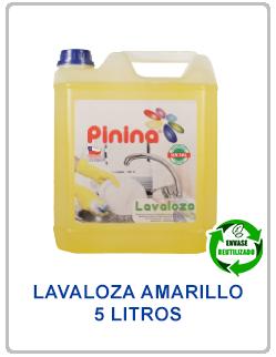 Pinina-Chile-Lavaloza-Amarillo-5-litros
