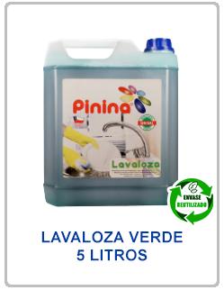 Pinina-Chile-Lavaloza-verde-5-litros