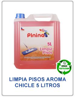 Pinina-Chile-Limpia-Pisos-Aroma-Chicle-5-litros