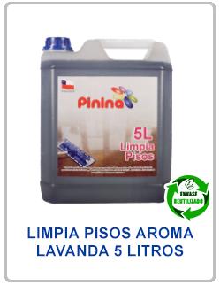 Pinina-Chile-Limpia-Pisos-Aroma-Lavanda-5-litros