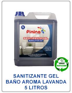 Pinina-Chile-Sanitizante-gel-baño-aroma-Lavanda-5-litros