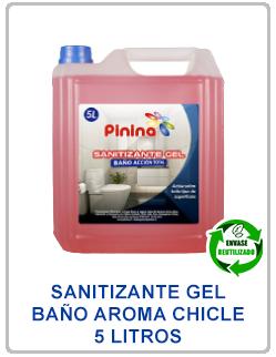 Pinina-Chile-Sanitizante-gel-baño-aroma-chicle-5-litros