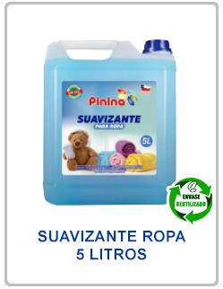 Pinina-Chile-Suavizante-ropa-5-litros