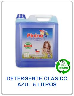 pinina-chile-detergente-clasico-azul