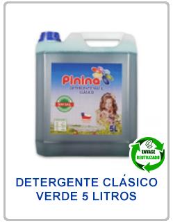 pinina-chile-detergente-clasico-verde