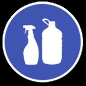 pinina-icon-producto-01