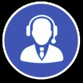 pinina-icon-producto-03